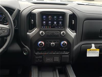 2020 GMC Sierra 3500 Crew Cab 4x4, Pickup #G201066 - photo 16