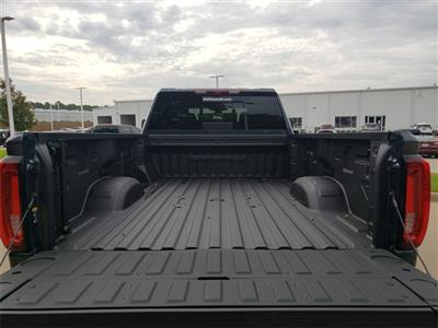 2020 GMC Sierra 3500 Crew Cab 4x4, Pickup #G201066 - photo 7