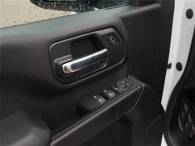 2020 GMC Sierra 2500 Double Cab 4x2, Knapheide Steel Service Body #G20453 - photo 10