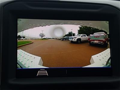 2020 GMC Sierra 2500 Double Cab 4x2, Knapheide Steel Service Body #G20453 - photo 15