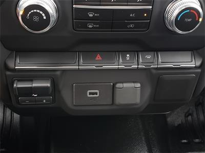 2020 GMC Sierra 2500 Double Cab 4x2, Knapheide Steel Service Body #G20453 - photo 16
