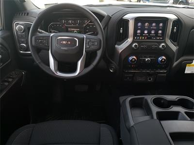 2020 GMC Sierra 1500 Crew Cab 4x4, Pickup #G20831 - photo 12