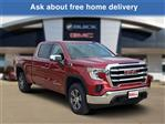 2020 GMC Sierra 1500 Crew Cab 4x4, Pickup #G20832 - photo 1