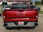 2020 GMC Sierra 1500 Crew Cab 4x4, Pickup #G20832 - photo 4