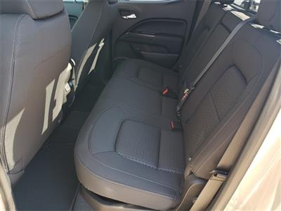 2021 GMC Canyon Crew Cab 4x2, Pickup #G21165 - photo 10
