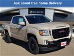 2021 GMC Canyon Crew Cab 4x2, Pickup #G21165 - photo 1