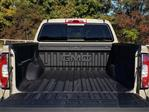 2021 GMC Canyon Crew Cab 4x2, Pickup #G21165 - photo 6