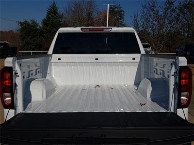 2021 GMC Sierra 1500 Double Cab 4x2, Pickup #G21354 - photo 6