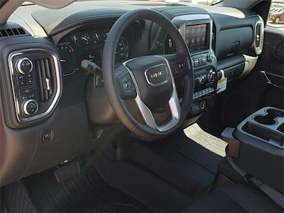 2021 GMC Sierra 1500 Crew Cab 4x4, Pickup #G21702 - photo 10
