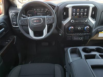 2021 GMC Sierra 1500 Crew Cab 4x4, Pickup #G21702 - photo 13