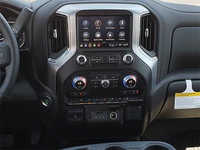 2021 GMC Sierra 1500 Crew Cab 4x4, Pickup #G21702 - photo 14