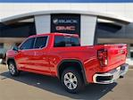 2021 GMC Sierra 1500 Crew Cab 4x4, Pickup #G21702 - photo 4