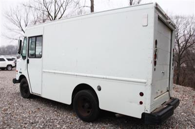 2003 Workhorse P42 4x2, Step Van / Walk-in #P12236 - photo 2