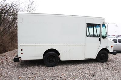 2003 Workhorse P42 4x2, Step Van / Walk-in #P12236 - photo 3