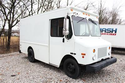 2003 Workhorse P42 4x2, Step Van / Walk-in #P12236 - photo 4