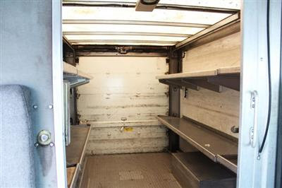 2003 Workhorse P42 4x2, Step Van / Walk-in #P12236 - photo 5