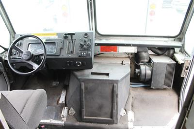 2003 Workhorse P42 4x2, Step Van / Walk-in #P12236 - photo 6