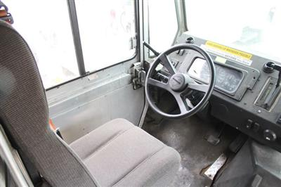 2003 Workhorse P42 4x2, Step Van / Walk-in #P12236 - photo 7