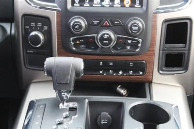 2013 Ram 1500 Quad Cab 4x4, Pickup #P12507 - photo 26