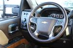 2015 Silverado 3500 Crew Cab 4x4,  Pickup #P12579 - photo 22