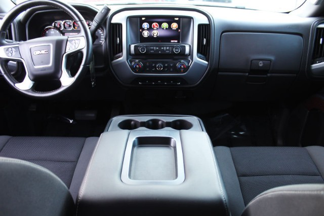 2014 Sierra 1500 Crew Cab 4x4,  Pickup #P12628 - photo 13