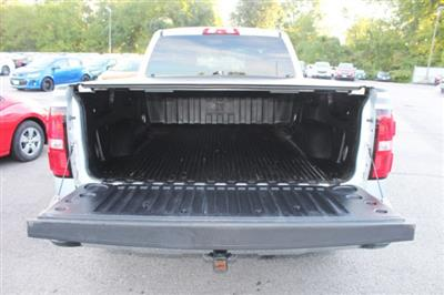 2014 Sierra 1500 Crew Cab 4x4,  Pickup #P12628 - photo 4