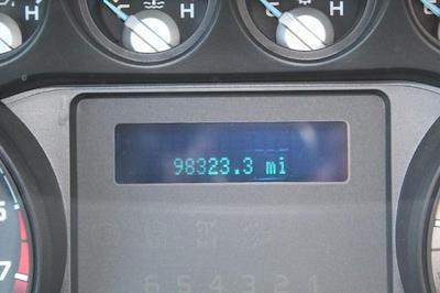 2013 Ford F-350 Regular Cab 4x4, Service Body #P13757 - photo 19