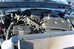 2013 Ford F-350 Regular Cab 4x4, Service Body #P13757 - photo 11