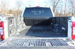 2020 Ford F-250 Crew Cab 4x4, Pickup #P13814 - photo 4