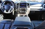 2020 Ford F-250 Crew Cab 4x4, Pickup #P13814 - photo 20