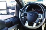2020 Ford F-250 Crew Cab 4x4, Pickup #P13814 - photo 21