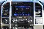 2020 Ford F-250 Crew Cab 4x4, Pickup #P13814 - photo 22