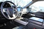 2020 Ford F-250 Crew Cab 4x4, Pickup #P13814 - photo 28