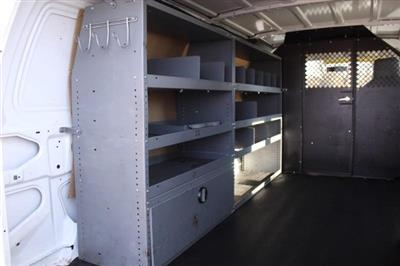 2014 Ford E-250 4x2, Upfitted Cargo Van #P13820 - photo 2