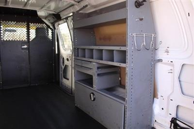 2014 Ford E-250 4x2, Upfitted Cargo Van #P13820 - photo 11