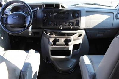 2014 Ford E-250 4x2, Upfitted Cargo Van #P13820 - photo 17