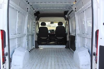 2020 Ram ProMaster 1500 High Roof FWD, Empty Cargo Van #P13871 - photo 12