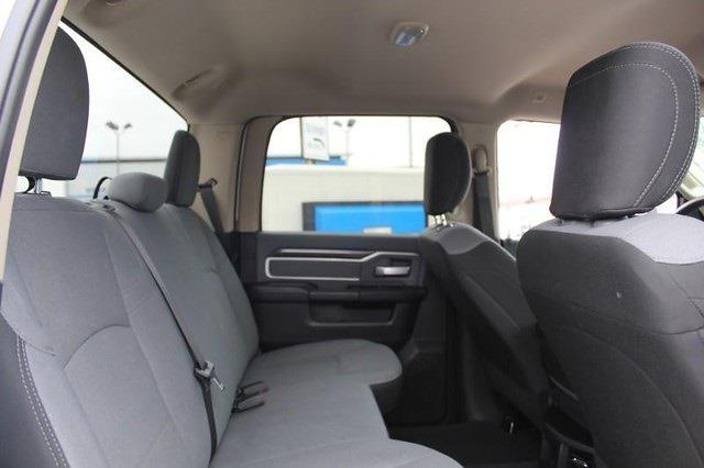 2019 Ram 2500 Crew Cab 4x4, Pickup #P13873 - photo 18