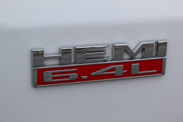 2019 Ram 2500 Crew Cab 4x4, Pickup #P13873 - photo 9