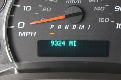 2020 Chevrolet Express 2500 4x2, Empty Cargo Van #P13926 - photo 20