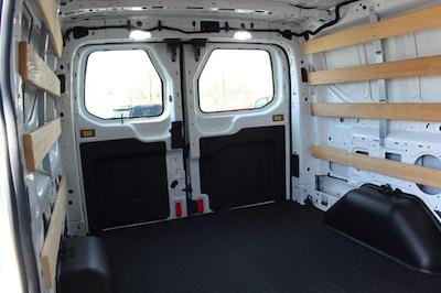 2019 Ford Transit 250 Low Roof 4x2, Empty Cargo Van #P13927 - photo 19