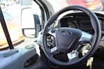 2019 Ford Transit 250 Low Roof 4x2, Empty Cargo Van #P13927 - photo 23