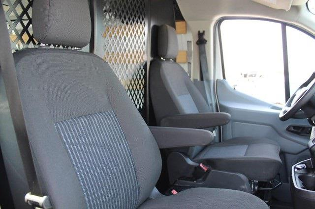 2019 Ford Transit 250 Low Roof 4x2, Empty Cargo Van #P13928 - photo 21