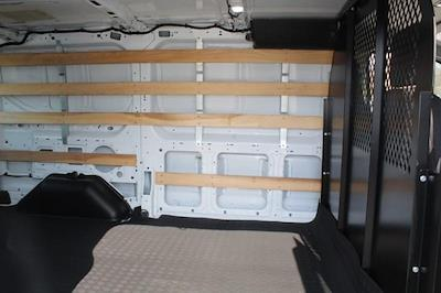 2019 Ford Transit 250 Low Roof 4x2, Empty Cargo Van #P13928 - photo 12
