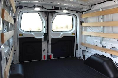 2019 Ford Transit 250 Low Roof 4x2, Empty Cargo Van #P13928 - photo 13