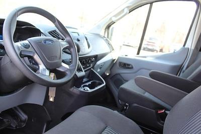 2019 Ford Transit 250 Low Roof 4x2, Empty Cargo Van #P13928 - photo 28