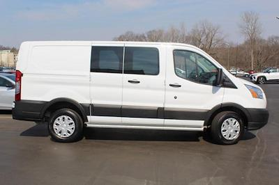 2019 Ford Transit 250 Low Roof 4x2, Empty Cargo Van #P13928 - photo 8