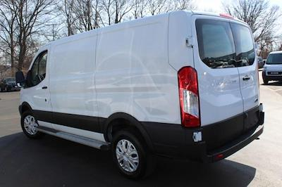 2019 Ford Transit 250 Low Roof 4x2, Empty Cargo Van #P13928 - photo 10
