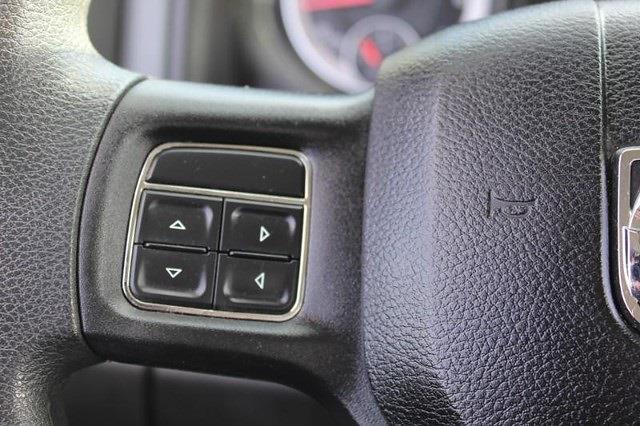 2019 Ram 1500 Regular Cab 4x4, Pickup #P13936 - photo 6