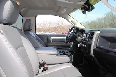 2019 Ram 1500 Regular Cab 4x4, Pickup #P13936 - photo 16